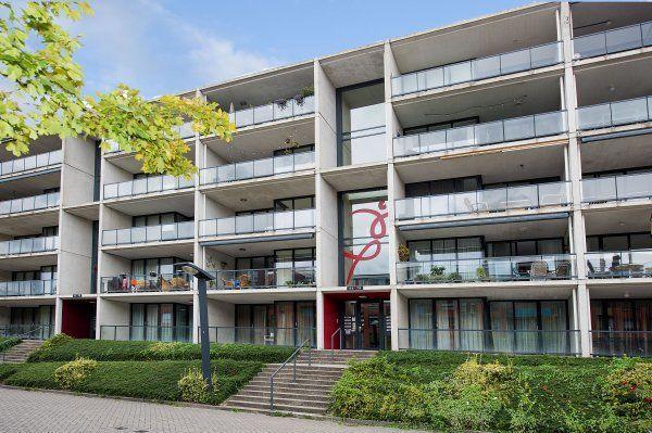 Kortelandstraat, Enschede