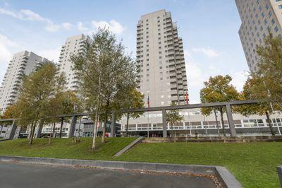 Boompjes 314, Rotterdam