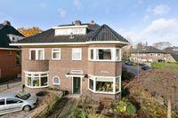 Brinkgreverweg 111, Deventer