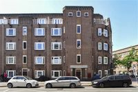 Schalk Burgerstraat 10, Amsterdam