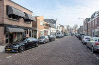 's-Gravenzandseweg 20D, Naaldwijk
