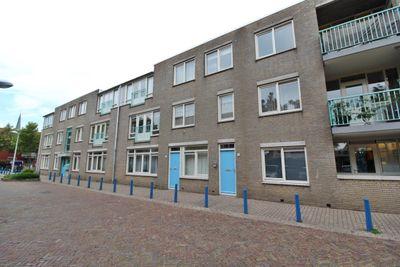 Meijendel, Beverwijk