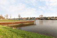 Dorpsstraat 49, Capelle aan den IJssel