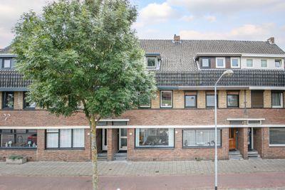 Sloterbeekstraat 70, Venlo