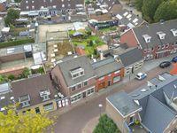 Kerkstraat 54, Lepelstraat