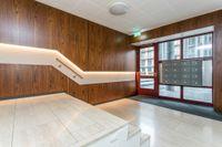 Avenue Céramique 146C, Maastricht