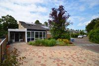 Burgemeester Gaststraat 36, Brouwershaven