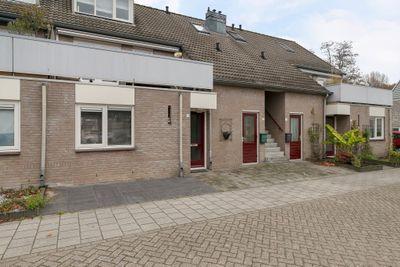 Helenahof 9, Eindhoven