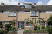 Rousseaustraat 9, Apeldoorn