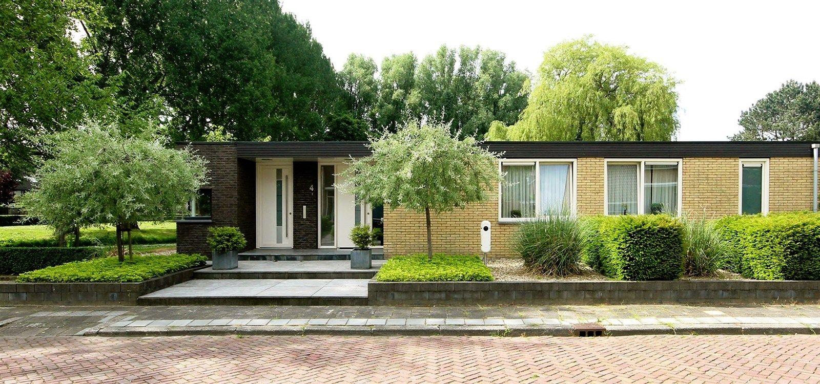 Junolaan 4 *, Dordrecht