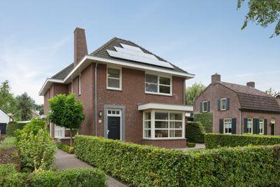 Groenstraat 24, Lierop