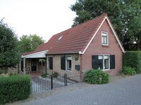 Rijksweg 20, Nieuwendijk