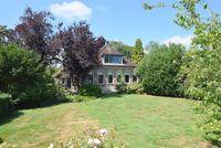 Beulakerweg 16, Giethoorn