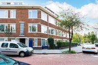 Linnaeusstraat 348, 's-Gravenhage