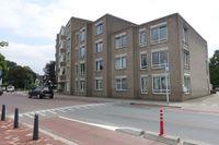 Burgemeester van Loonstraat 123, Steenbergen