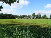 Middenweg 8, Lierop