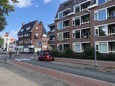 Havenstraat, Hilversum