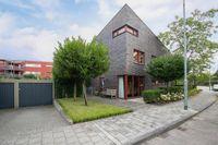 Grote Sternstraat 75, Middelburg