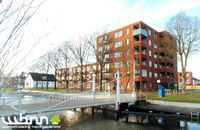 Dr. Schaepmanstraat 87, Assen