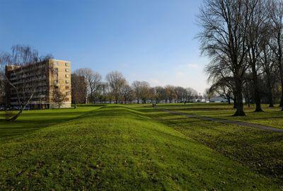 Havendijk 521, Schiedam