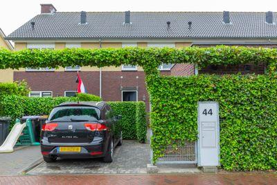 Amerstraat 44, Winterswijk