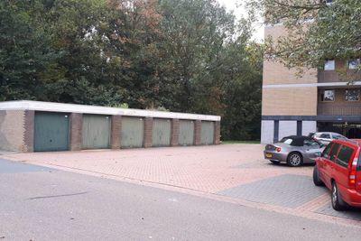 Neerstraat, Den Bosch