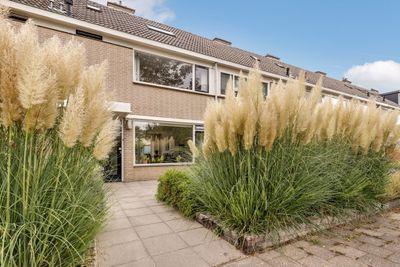 Dorpstraat 44, Nieuw-Vennep