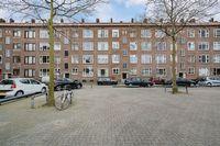 Gijsingstraat, Rotterdam