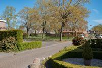 Hietkampen 49, Westerbork