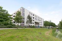 Maartje Offerspad 31, Leiden