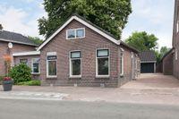 Slenerweg 3, Schoonoord
