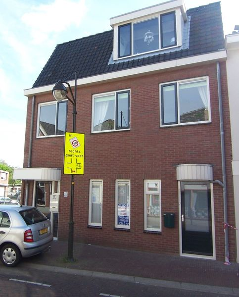 Weurden 49, Winterswijk