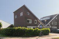 Kliefdiep 2, Groningen