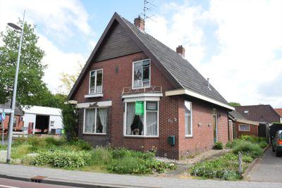 Hereweg 62, Meeden