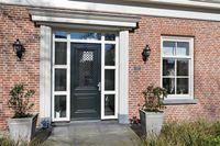 Dorpsstraat 286, Nijmegen