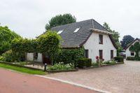 Langestraat 39--41, Braamt