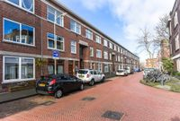 Rabarberstraat 78, Den Haag