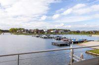 Boelijn 212, Almere