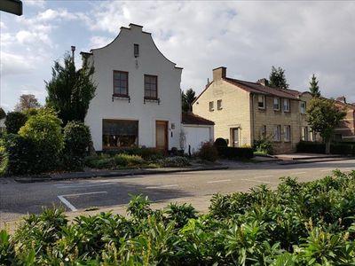 Pastoor Sartonstraat 52, Valkenburg Lb