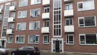 Van Alkemadestraat 28, Rotterdam