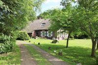 Beekweg 19, Schoonebeek