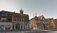Godsweerdersingel, Roermond