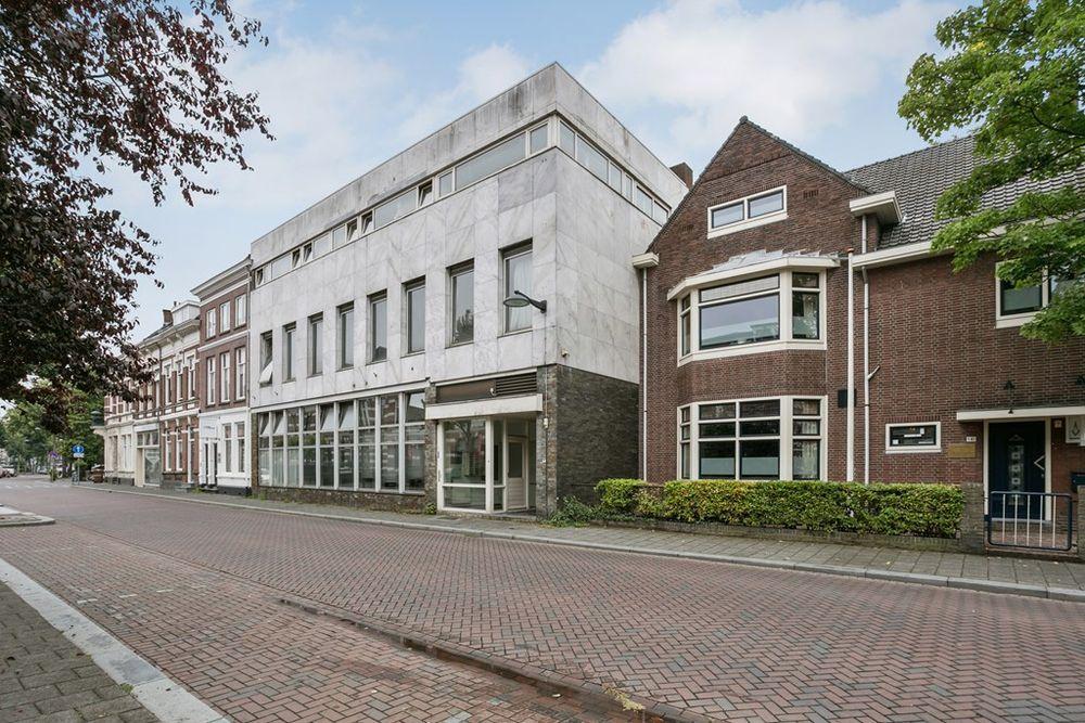 Huis huren in Breda - Bekijk 349 huurwoningen