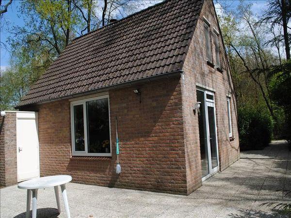 bruinehoopsweg 6-40, Hoge Hexel