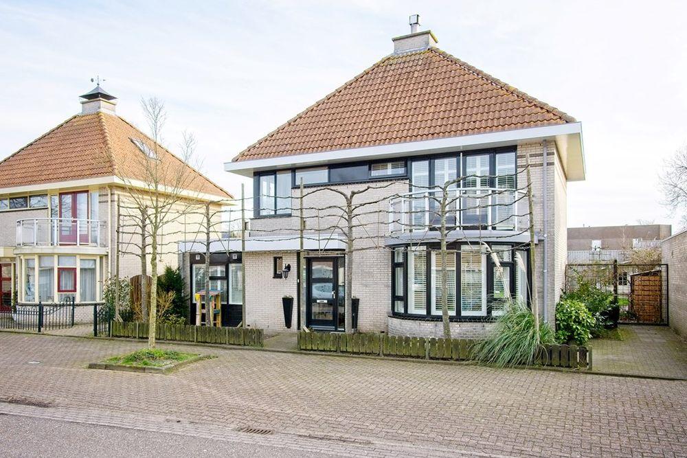 huis kopen in schagen - bekijk 40 koopwoningen