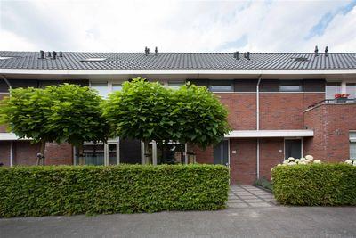 Duikerstraat 47, Aalsmeer
