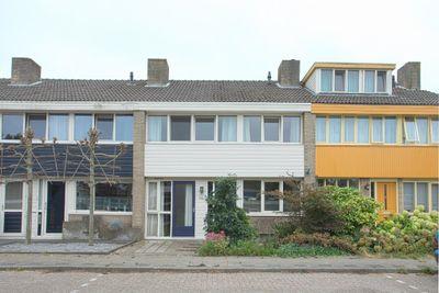 Jan Prinsstraat 44, Hengelo