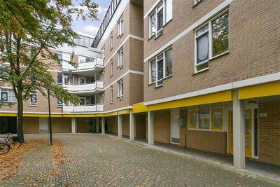 Haardstee 246, Amsterdam