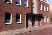 Langstraat 4, Venray