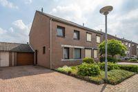 Violierstraat 28, Venlo